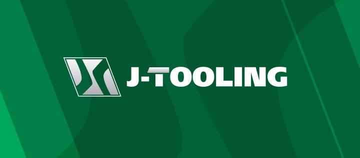 J-Tooling Barcelona, S.L.